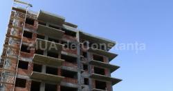 Cum va arăta blocul de apartamente pe care Elena Daniela Mavlea şi Iulian Mavlea îl vor construi la Năvodari
