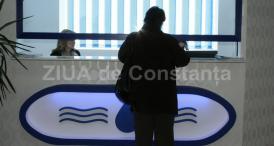 În perioada sărbătoririi Unirii Principatelor Române, casieriile RAJA SA nu vor lucra