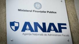 Vreţi să vă angajaţi inspector antifraudă la ANAF? Mai aveţi două zile să vă depuneţi dosarul!