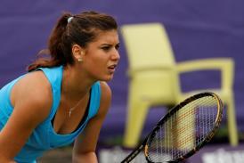 Sorana Cîrstea, calificare spectaculoasă la  Australian Open