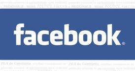 Vicepremierul Sevil Shhaideh nu are cont de Facebook