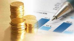 Guvernul va dezbate şi adopta proiectul bugetului pe 25 ianuarie