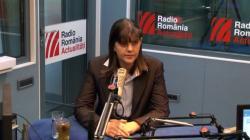 """Romania-actualitati.ro Kovesi - """"Pentru DNA este pentru prima dată când un inculpat dispare şi nu este găsit"""" (video)"""