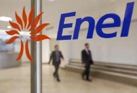 Programul întreruperilor Enel programate în judeţul Constanţa în această săptămână