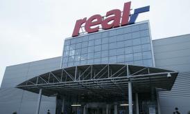 Profit.ro  Metro Group a vândut hipermarketul Real din Constanţa