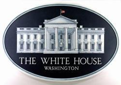 Casa Albă a anunțat primele schimbări în politicile publice