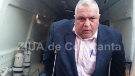 Recuzarea, respinsă! Dosarul în care Nicuşor Constantinescu a luat şase ani de închisoare rămâne la judecătoarea Risantea Găgescu