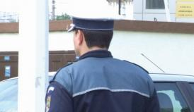 70 de agenţi au depus Jurământul de Credinţă în prezenţa conducerii Poliţiei Constanţa