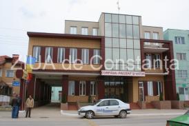 Şedinţă a Consiliului Local Cumpăna. Pe 26 ianuarie se votează 11 proiecte (document)