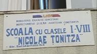 """Nemulţumiri la Şcoala nr. 39 """"Nicolae Tonitza"""" din Constanţa pe tema recuperării orelor. Ce spune directorul Nicoleta Bercaru"""