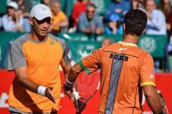 Horia Tecău, în optimile Australian Open