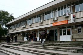 În minivacanţă, urgenţele medicale asigurate de UPU. Policlinica SCJU este închisă
