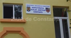 În judeţul Constanţa, încep competiţiile de fotbal de la Olimpiada Naţională a Sportului Şcolar şi Olimpiada Gimnaziilor
