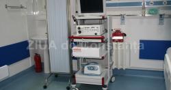 Ce firmă se va ocupa de furnizarea şi instalarea de echipamente medicale la Spitalul Judeţean Constanţa