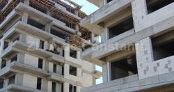 Două blocuri de apartamente vor fi ridicate în Constanţa! Cine este dezvoltatorul imobiliar