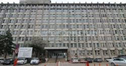 Cât vrea să plătească Spitalul Judeţean Constanţa pentru anihilarea deşeurilor spitaliceşti. Cine se ocupă de contract (document)