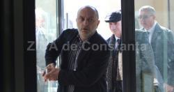#Termenul 38 Sorin Strutinsky, din nou în faţa judecătorului Leonard Iustin Bourceanu, din Tribunalul Constanţa (rechizitoriu)