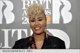 Brit Awards 2017. Cine a câştigat premiul pentru cea mai bună artistă solo