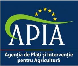 agrointel.ro Adrian Pintea, directorul general al APIA, anunță reluarea plăților către fermieri-Fermierii transferați în contabilitate vor avea vineri banii în conturi