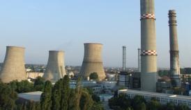 Fără căldură în mai multe zone din Constanţa. Iată cartierele afectate!