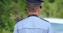 UPDATE 1. Cum a ajuns Poliţia de la o tâlhărie la o tranzacţie uriaşă cu medicamente oncologice