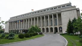 UPDATE 2. Cine sunt noii miniștri. Remaniere în Guvern Patru ministere vor avea noi șefi