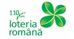 Report impresionant la un joc al Loteriei Române. Vezi ce sume s-au câştigat!