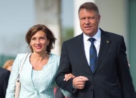 Klaus Iohannis a pierdut definitiv casa din centrul Sibiului