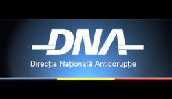 DNA Fost primar, pus sub control judiciar
