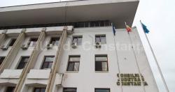 Consiliul Judeţean angajează avocat pentru litigiile pe proiectele cu finanţare nerambursabilă pe care ministerul condus de Sevil Shhaideh vrea să le rezilieze (document)