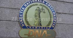 Camelia Grecu, fosta şefă a procurorilor din Dobrogea, rămâne în DNA
