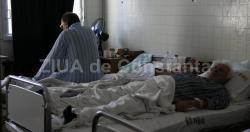 Ordin important al Ministerului Sănătăţii, în Monitorul Oficial. Este vizat numărul de paturi din spitalele din Constanţa
