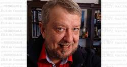 Constanţa. Terenuri deţinute de societatea Sisteme Internaţionale de Afaceri SA, a lui Valentin Gheorghe Ionescu, de vânzare (document)