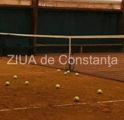 Sorana Cîrstea a ratat calificarea în finala turneului WTA