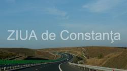 Analiză de urgență a activității direcțiilor regionale ale CNAIR SA. Ce a transmis ministrul Transporturilor