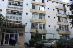 Clarificări solicitate de ofertant CJC cumpără servicii de dirigenţie de şantier pentru lucrările de la sediul de pe aleea Magnoliei