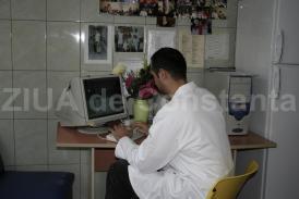 Bogdan Cristian Ion, singurul medic specialist în medicină hiperbară din România, cu proces la Judecătoria Constanţa