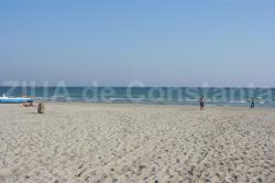Legături cu Caraivan, ex-partener cu Giurgiucanu din Dosarul Retrocedărilor Safra Mali SRL şi Carmina Steel SRL amenajează o plajă în Mamaia