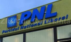Ei vor să conducă PNL la Constanţa! Două candidaturi pentru preşedinte, trei pentru prim-vicepreşedinţi şi 20 pentru funcţiile de vicepreşedinţi