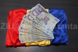 """Ministrul Olguța Vasilescu - """"De la 1 ianuarie, absolut toate salariile vor crește cu 25%"""""""