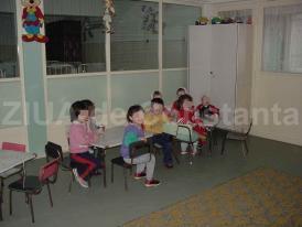 Anunţul făcut de SPAS Constanţa pentru persoanele ce vor să plece la muncă în străinătate şi au copii minori