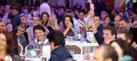 GPeC 2017 a început Zappos vine în România, iar magazinele online au parte de cel mai detaliat audit de website în cadrul Competiției GPeC