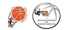 La Constanţa, începe Campionatul Judeţean de mini-baschet şi baby-baschet