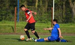 Ultima etapă a campionatului FC Viitorul II şi Axiopolis Cernavodă joacă astăzi pe teren propriu în Liga a 3-a
