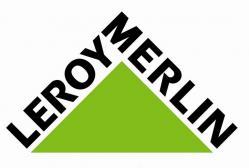 Magazinul Leroy Merlin din Constanţa se modernizează. Municipalitatea a emis autorizaţia de construire