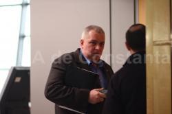Cererea de recuzare, admisă Judecători noi pentru Nicuşor Constantinescu!