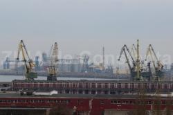 Portul Constanţa, zguduit de procurorii Anticorupţie! Începe judecata celor 15 inculpaţi - poliţişti, vameşi şi angajaţi ai Căpităniei