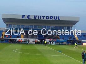 """FC Viitorul """"Suntem surprinși și dezamăgiți că FCSB nu știe să piardă și să accepte succesul nostru"""""""