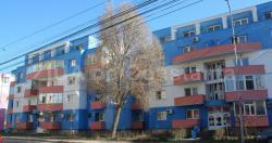 Avem lista beneficiarilor! Garsoniere şi apartamente ANL, repartizate unor familii din Constanţa (document)