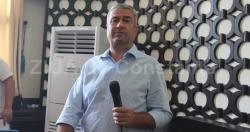 Constantin, Solomon şi Căliminte Alţi consilieri locali municipali şi-au depus rapoartele de activitate (documente)